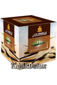 More about Serbetli Gum (Жвачка) 50 грамм