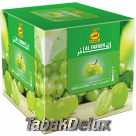 Al Fakher Grape (Виноград) 1 кг