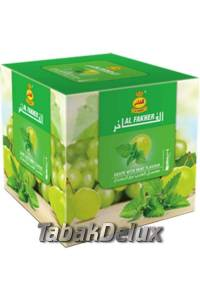 More about Serbetli Gum Mastic (Жвачка мастика) 50 грамм