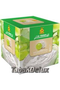 More about Serbetli Gum Mint (Жвачка мята)  50 грамм