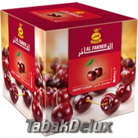Al Fakher Cherry (Вишня) 1 кг