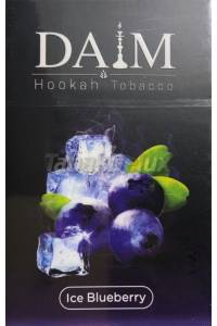 Daim Ice Blueberry (Лёд Черника) 50 грамм