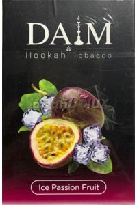 Daim Ice Passionfruit (Лёд Маракуйя) 50 грамм