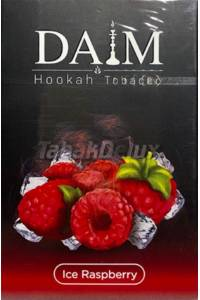 Daim Ice Raspberry (Лёд Малина) 50 грамм