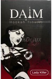 Daim Lady Killer (Леди Киллер) 50 грамм
