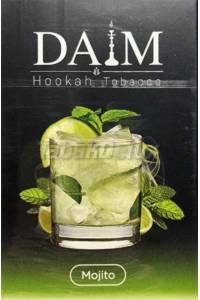 Daim Mojito (Мохито) 50 грамм