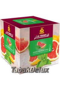 Serbetli Strawberry Creame (Клубника со сливками) 50 грамм
