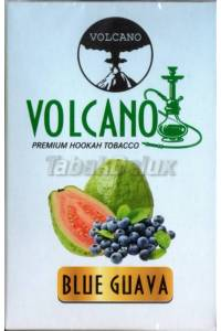 Volcano Blue Guava (Голубая Гуава) 50 грамм