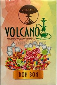 Volcano Bon Bon (Леденцы) 50 грамм
