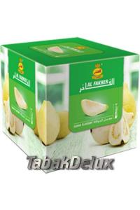 More about Serbetli Ice Watermelon (Лёд Арбуз) 50 грамм