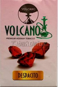 Volcano Despacito (Деспасито) 50 грамм