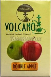 Volcano Double Apple (Двойное Яблоко) 50 грамм