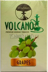 Volcano Grape (Виноград) 50 грамм