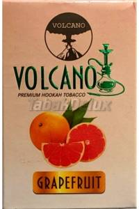 Volcano Grapefruit (Грейпфрут) 50 грамм