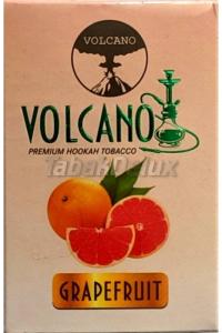 Volcano Grapefruit (Грейпфрут) 50 грамм