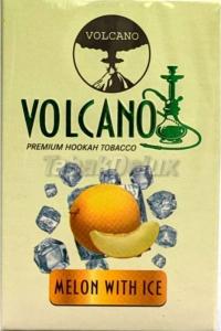 Volcano Ice Melon (Лёд Дыня) 50 грамм