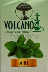 Volcano Mint (Мята) 50 грамм