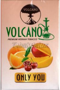 Volcano Only You (Только Ты) 50 грамм