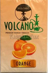 Volcano Orange (Апельсин) 50 грамм