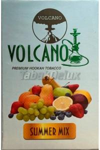 Volcano Summer Mix (Летний Микс) 50 грамм