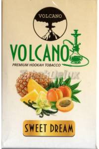 Volcano Sweet Dream (Сладкий Сон) 50 грамм