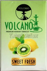 Volcano Sweet Fresh (Сладкий Свежий) 50 грамм