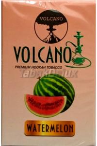 Volcano Watermelon (Арбуз) 50 грамм