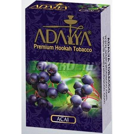 Adalya Classic Acai (Асаи) 50 грамм