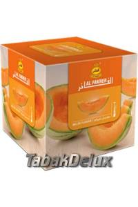 Serbetli Ice Grapefruit (Лёд Грейпфрут) 50 грамм