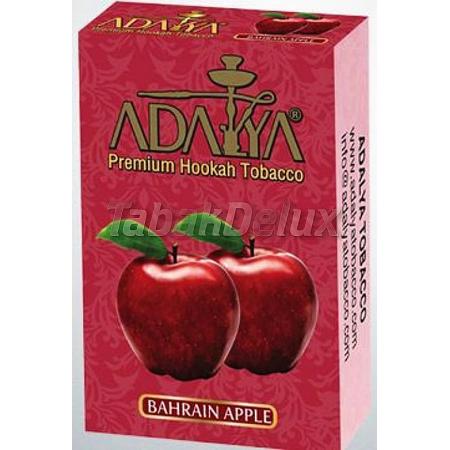 Adalya Classic Bahrain Apple (Бахрейнское Яблоко) 50 грамм