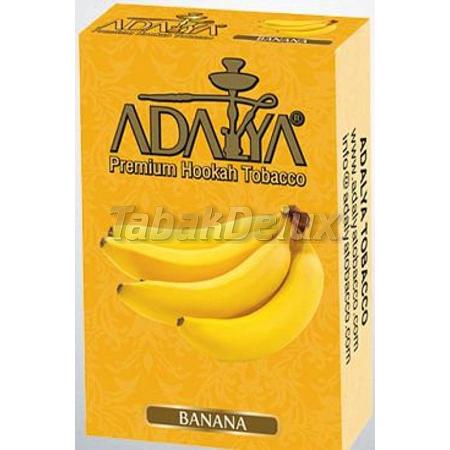 Adalya Classic Banana (Банан) 50 грамм