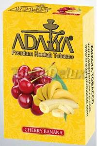 Adalya Classic Banana Cherry (Банан Вишня) 50 грамм