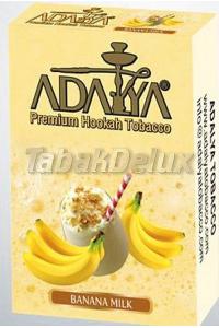 Adalya Classic Banana Milk (Банан Молоко) 50 грамм