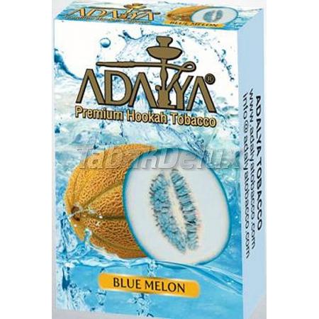 Adalya Classic Blue Melon (Голубая Дыня) 50 грамм