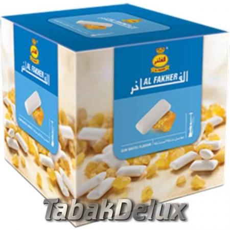Al Fakher Gum mastic (Жвачка мастика) 1 кг