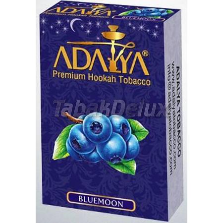 Adalya Classic Bluemoon (Голубая Луна) 50 грамм