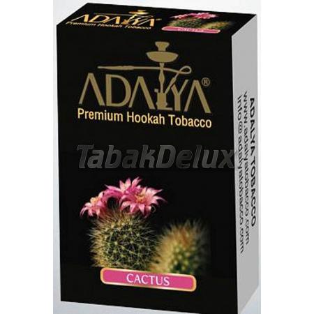 Adalya Classic Cactus (Кактус) 50 грамм