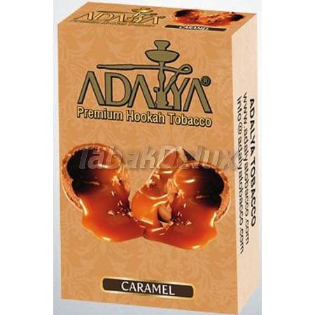 Adalya Classic Caramel (Карамель) 50 грамм