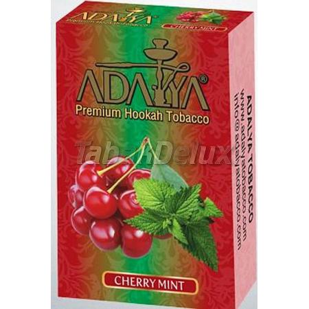Adalya Classic Cherry Mint (Вишня Мята) 50 грамм