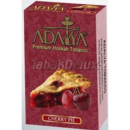 Adalya Classic Cherry Pie (Вишневый Пирог) 50 грамм