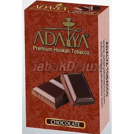 Adalya Classic Chocolate (Шоколад) 50 грамм