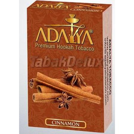 Adalya Classic Cinnamon (Корица) 50 грамм