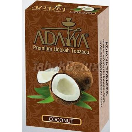 Adalya Classic Coconut (Кокос) 50 грамм