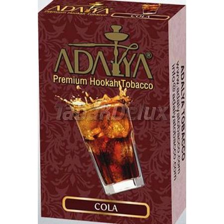Adalya Classic Cola (Кола) 50 грамм