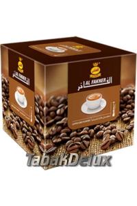 Al Fakher Cappuccino (Капучино) 1 кг