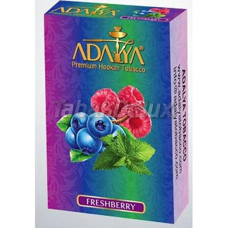 Adalya Classic Freshberry (Свежие Ягоды) 50 грамм