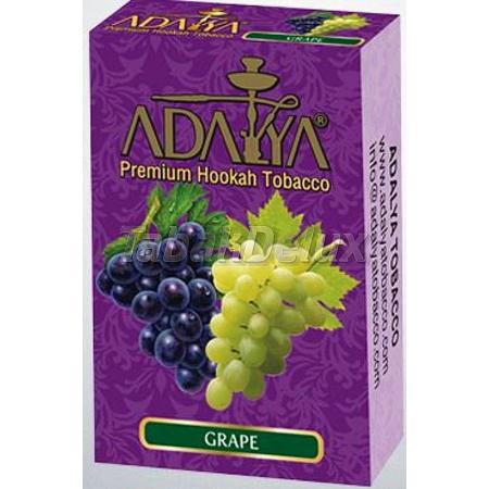 Adalya Classic Grape (Виноград) 50 грамм