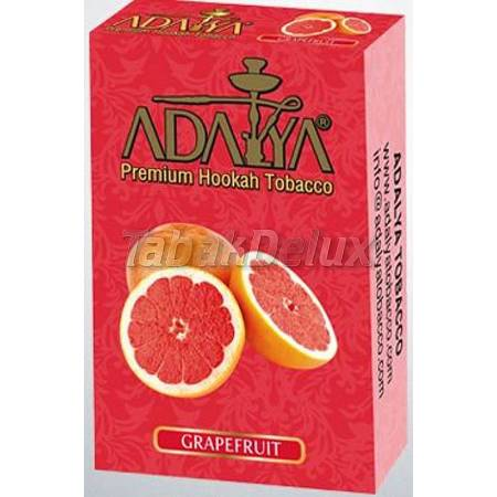 Adalya Classic Grapefruit (Грейпфрут) 50 грамм