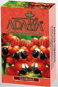 Start Now Lebanon Smoke (Ливанский дым)