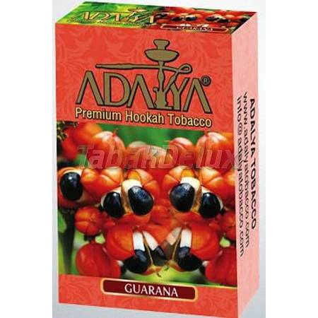Adalya Classic Guarana (Гуарана) 50 грамм